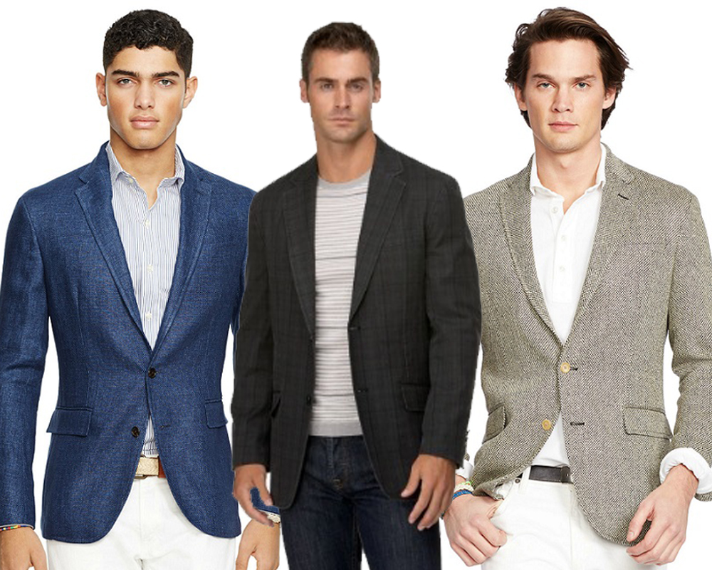 Feb 20,  · What's the difference between a Blazer and a Sportcoat? Tim Cornell tells us plus the history behind it. Check the Virtual Tailor at theotherqi.cf