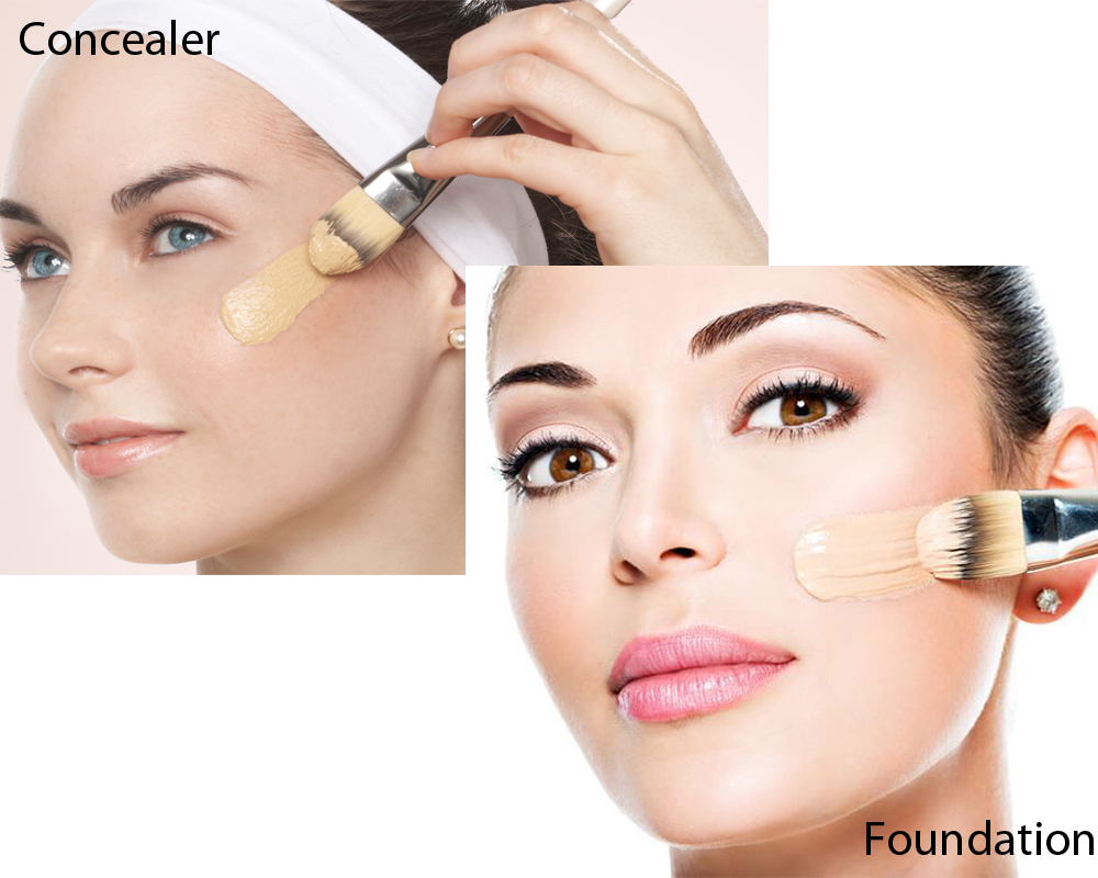 How To Have Even Skin Tone On Face Naturally