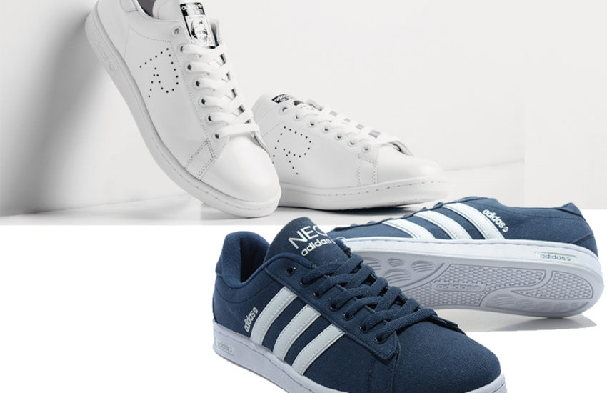 adidas-neo-vs-stan-smith-a