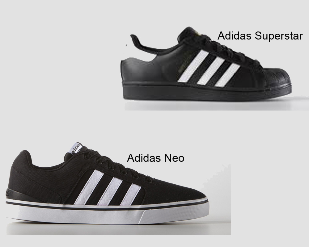 Adidas Shoes Price And Models