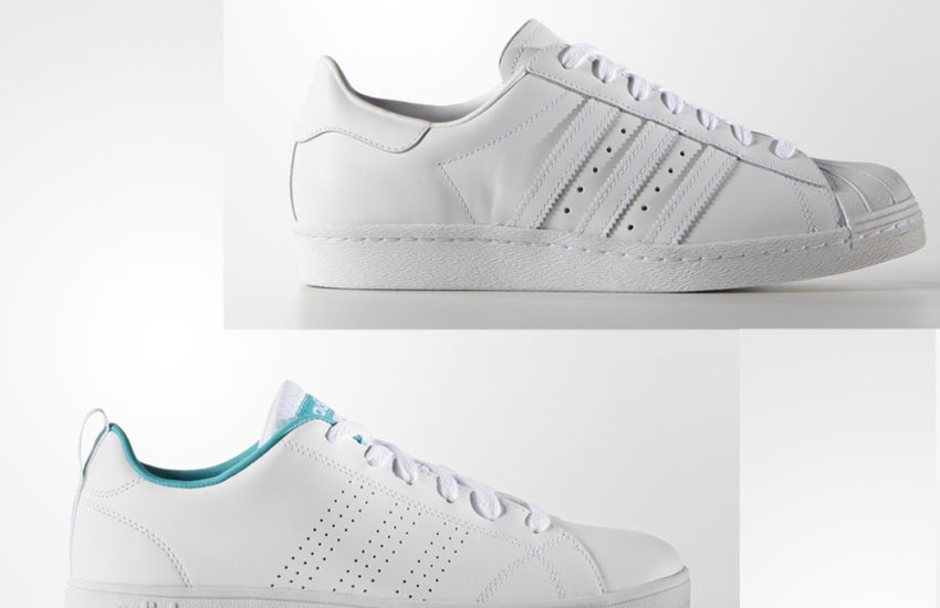 adidas-neo-vs-superstar-c