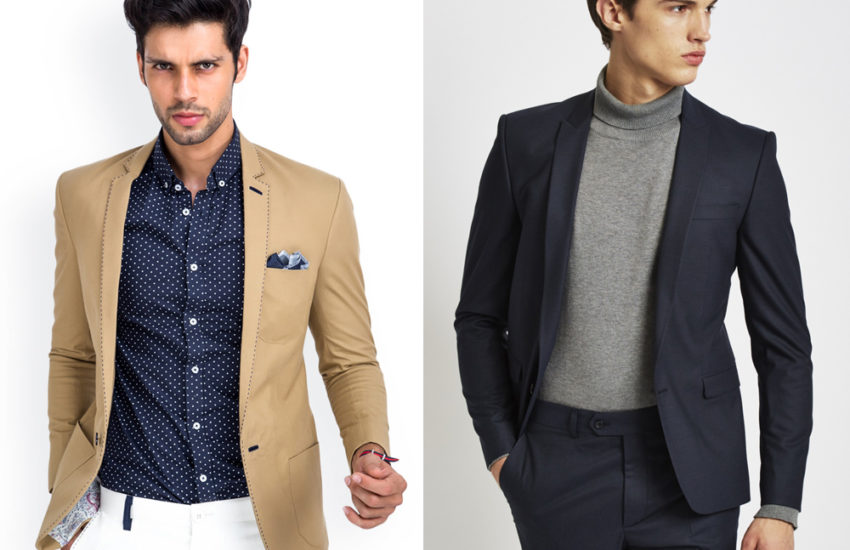 blazer-vs-suit-jacket-1
