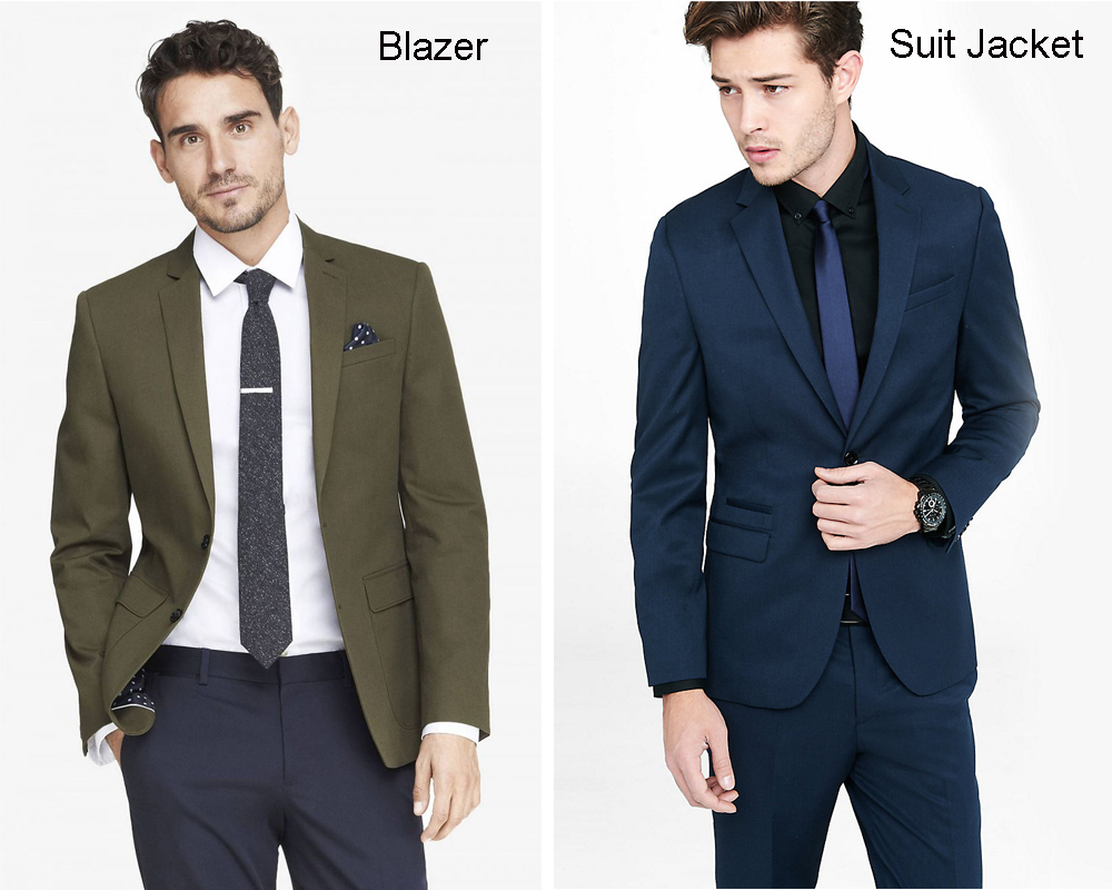 blazer-vs-suit-jacket-5