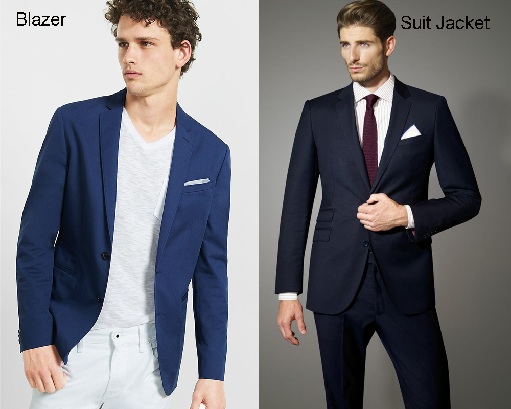 blazer-vs-suit-jacket-6