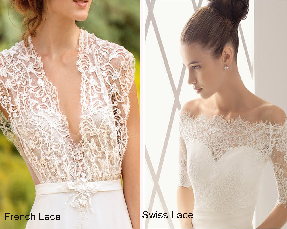 french-lace-vs-swiss-lace-2