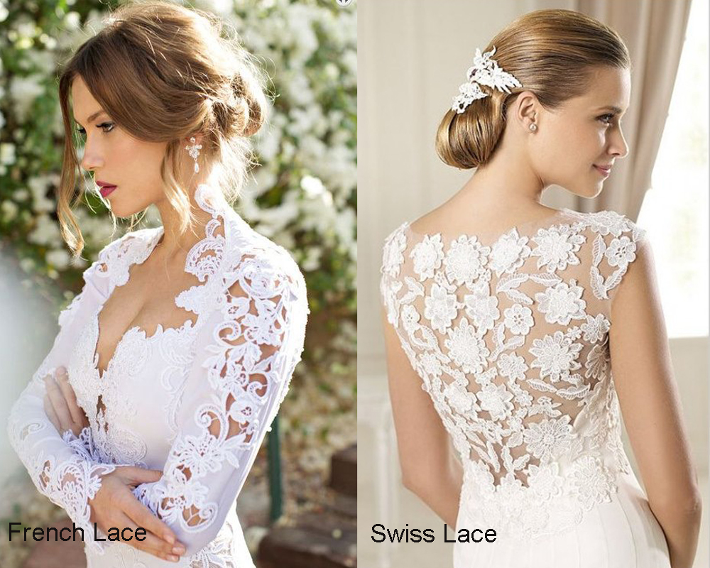 french-lace-vs-swiss-lace-3