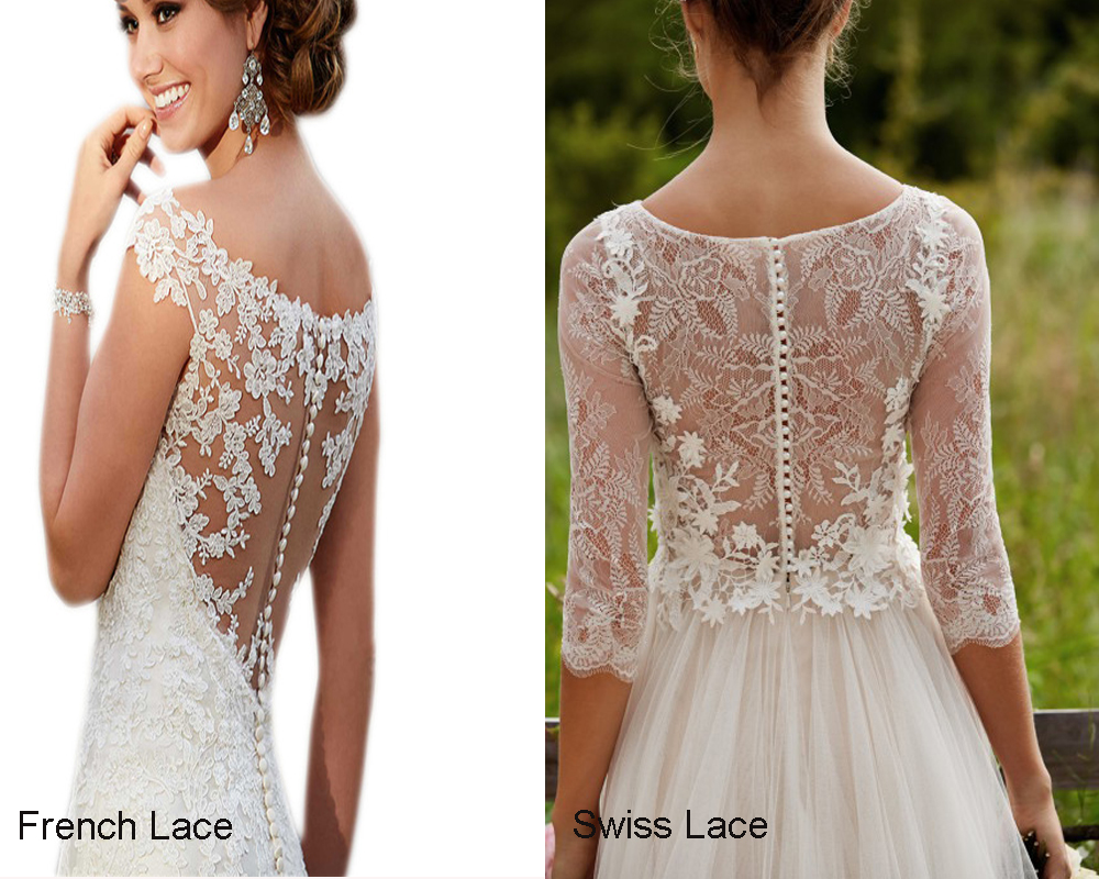 french-lace-vs-swiss-lace-4