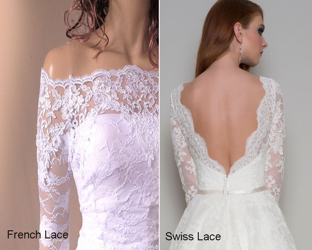 french-lace-vs-swiss-lace-6