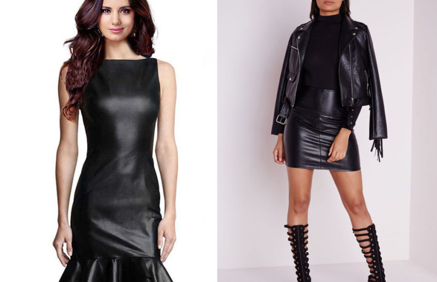 leather-vs-faux-leather-1