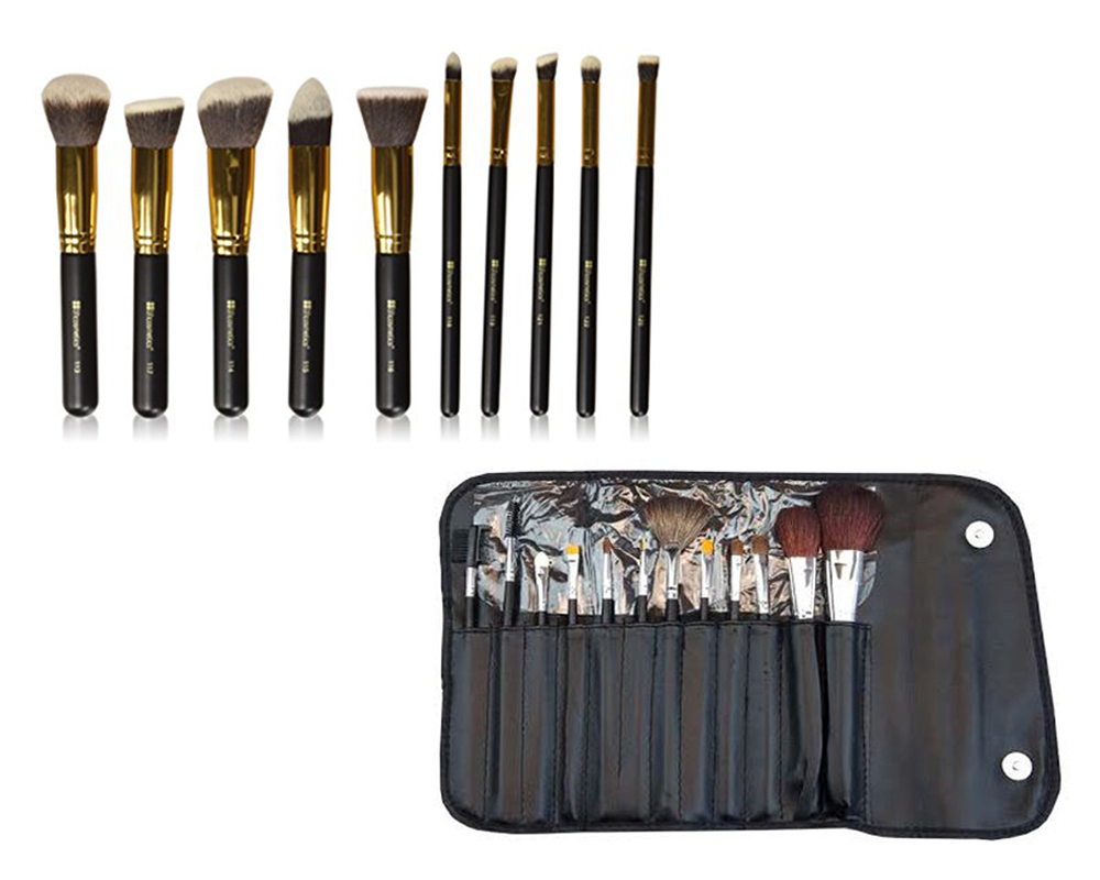 bh-cosmetics-vs-morphe-brushes