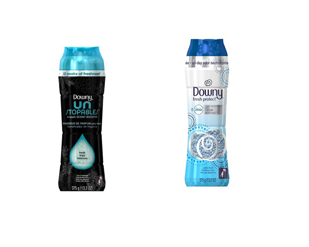 downy-unstopables-vs-fresh-protect