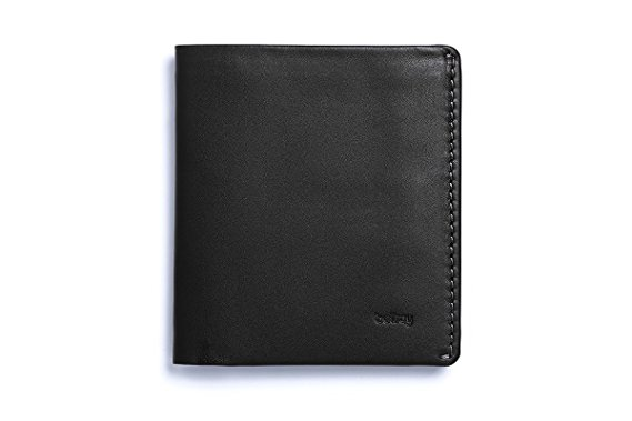 Bellroy Note Sleeve review