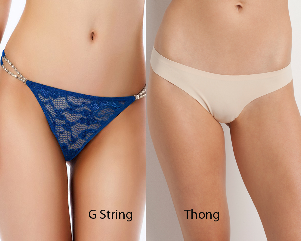 G String vs Thong 2