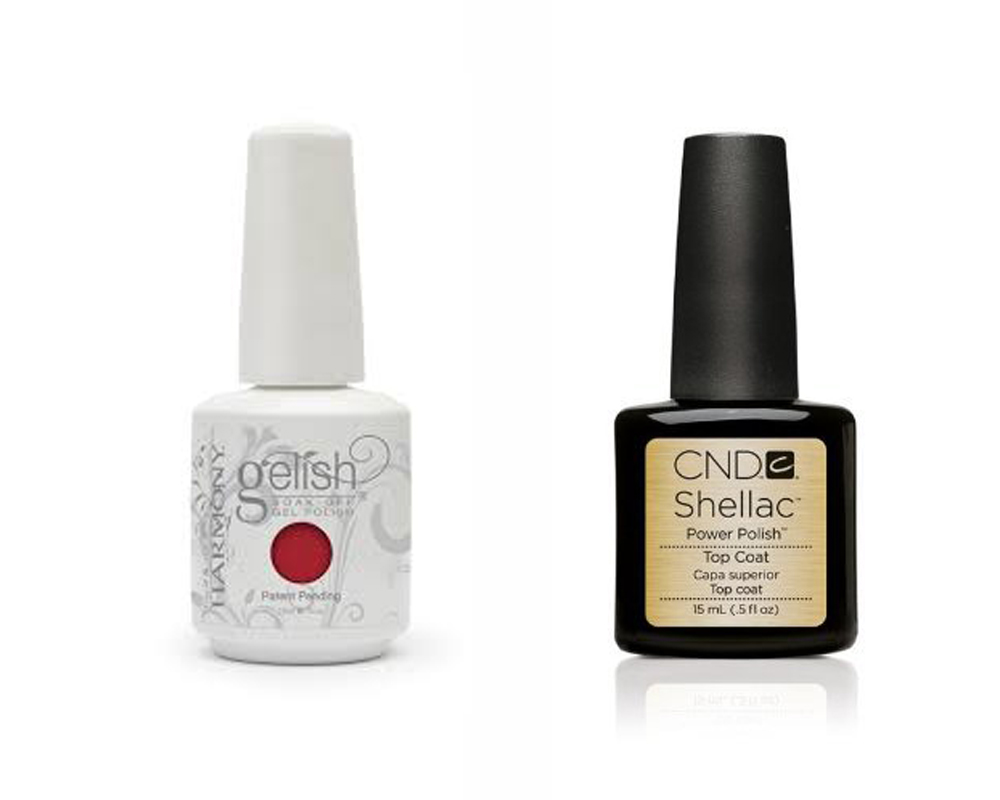 gelish-vs-cnd
