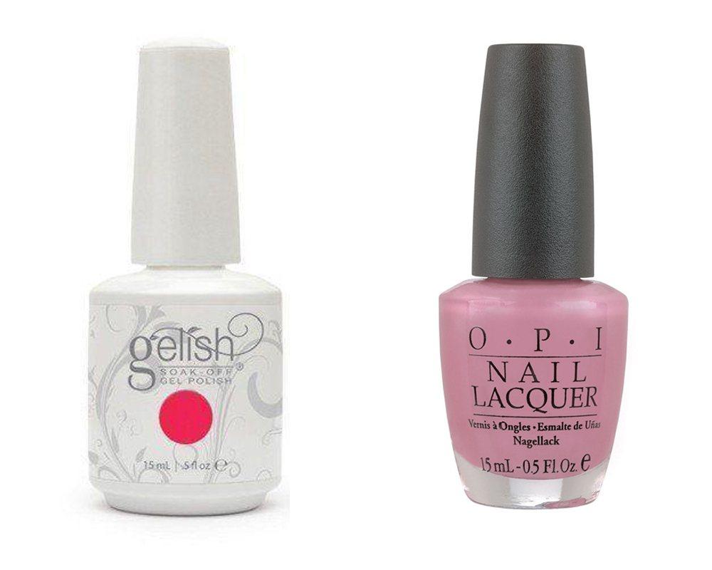gelish-vs-opi