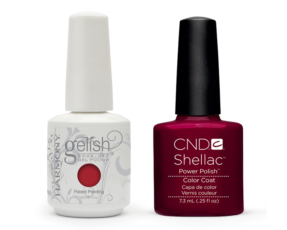 gelish-vs-shellac