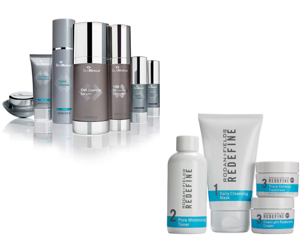 skinmedica-vs-rodan-and-fields