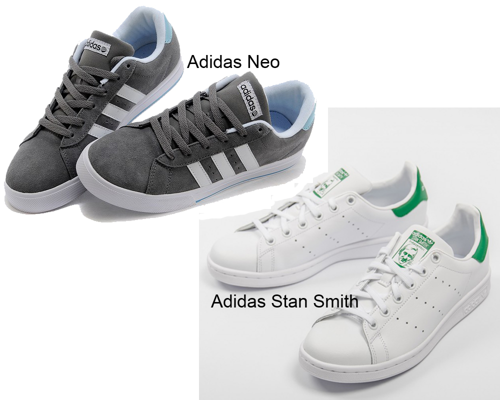 adidas-neo-vs-stan-smith-3