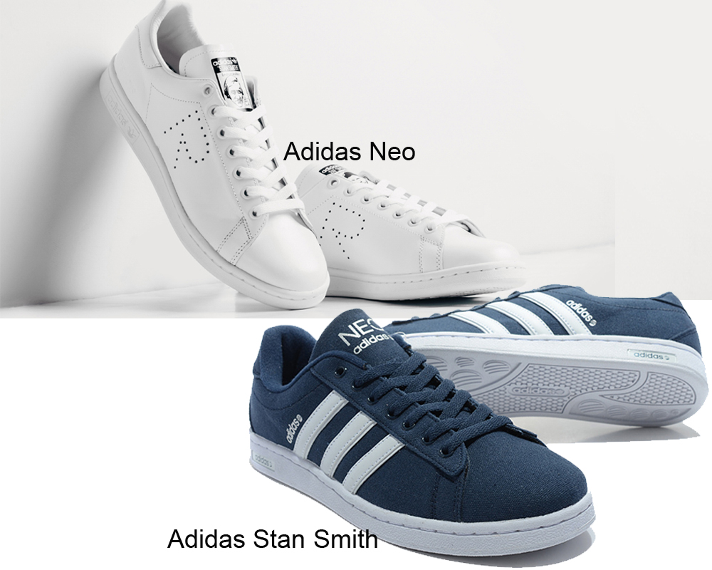 adidas-neo-vs-stan-smith-4