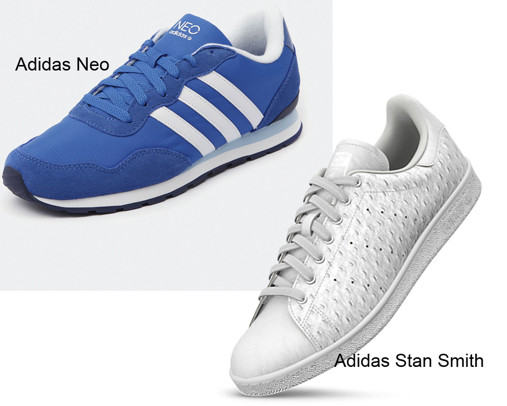 adidas-neo-vs-stan-smith-5