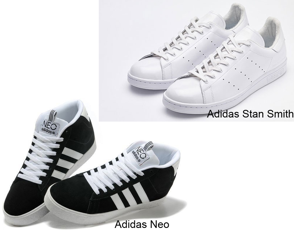 adidas-neo-vs-stan-smith-6
