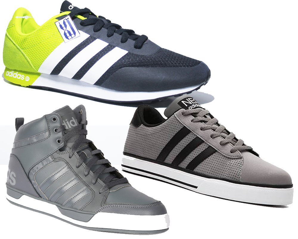 adidas-neo-vs-stan-smith-b
