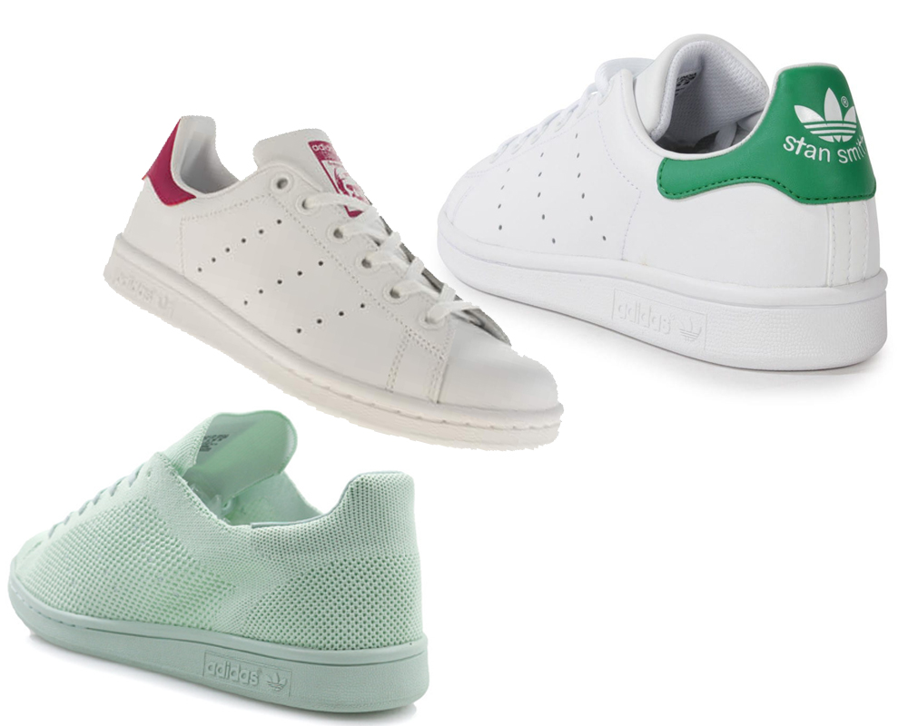 adidas vs advantage clean vs stan smith off 52% - www.skolanlar.nu