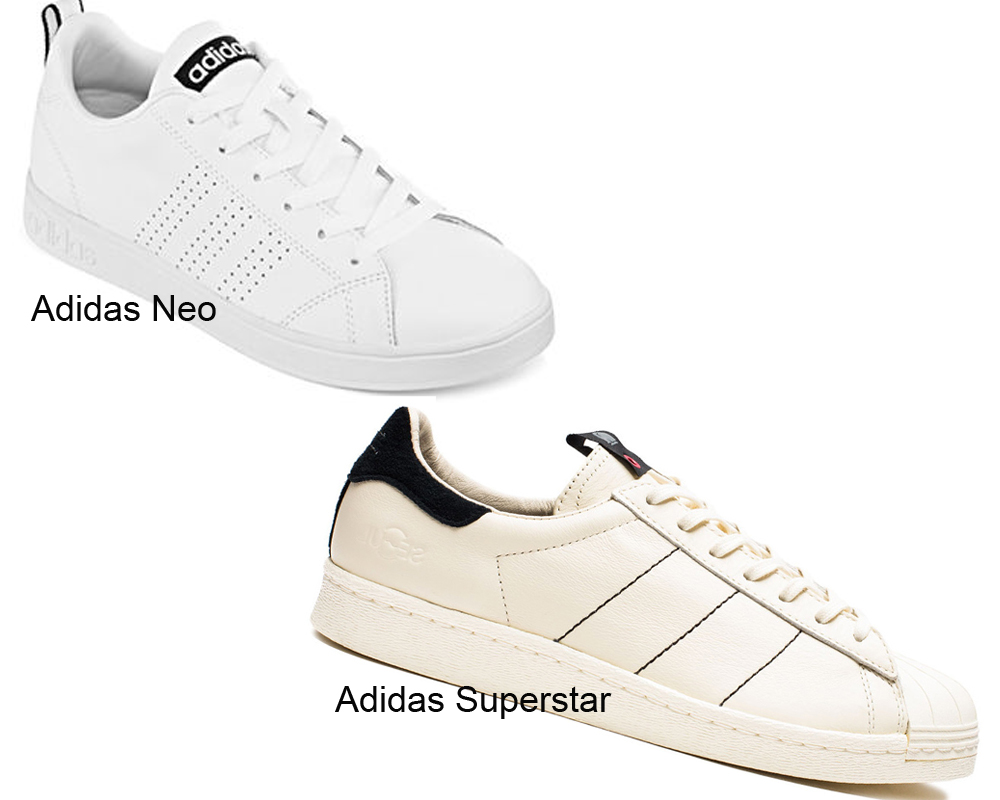 adidas-neo-vs-superstar-4