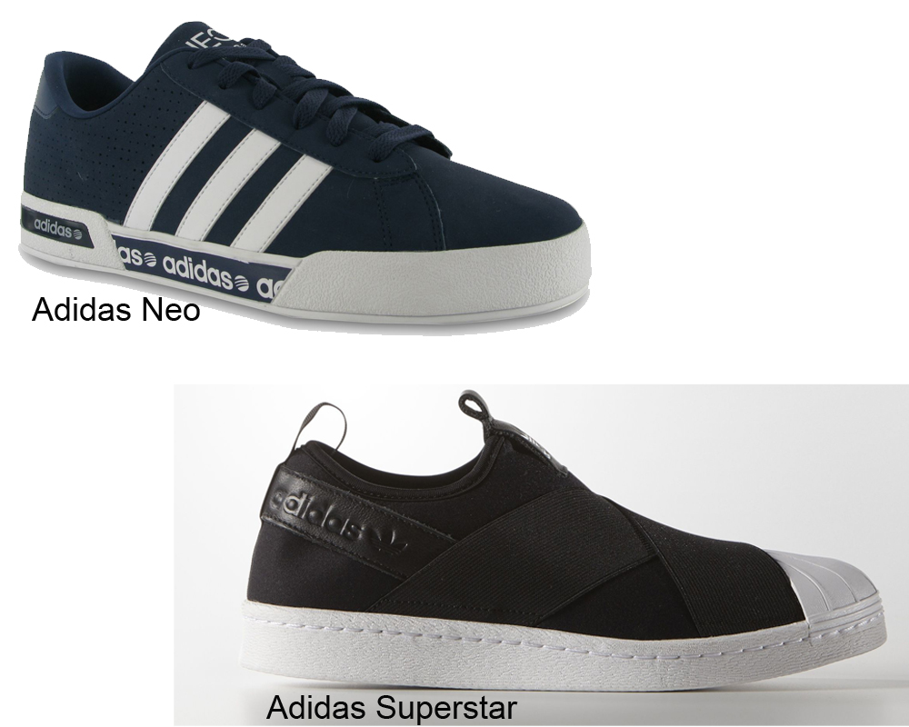 adidas-neo-vs-superstar-5