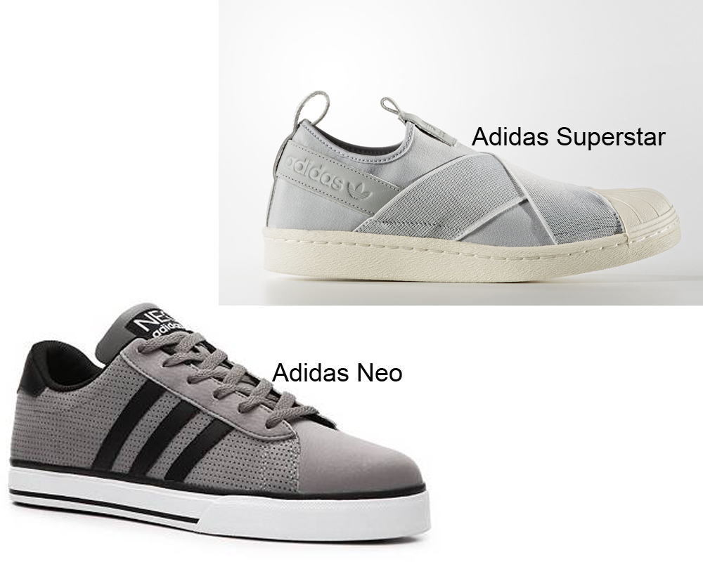 adidas-neo-vs-superstar-6