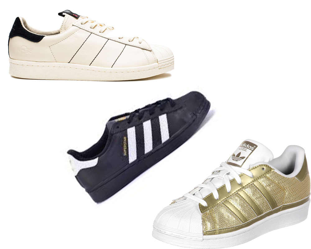 adidas-neo-vs-superstar-b