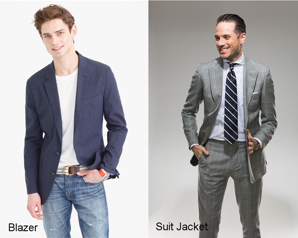 blazer-vs-suit-jacket-2