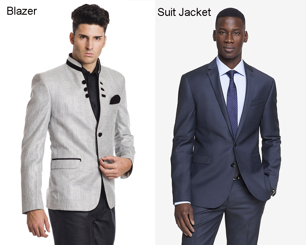 blazer-vs-suit-jacket-4