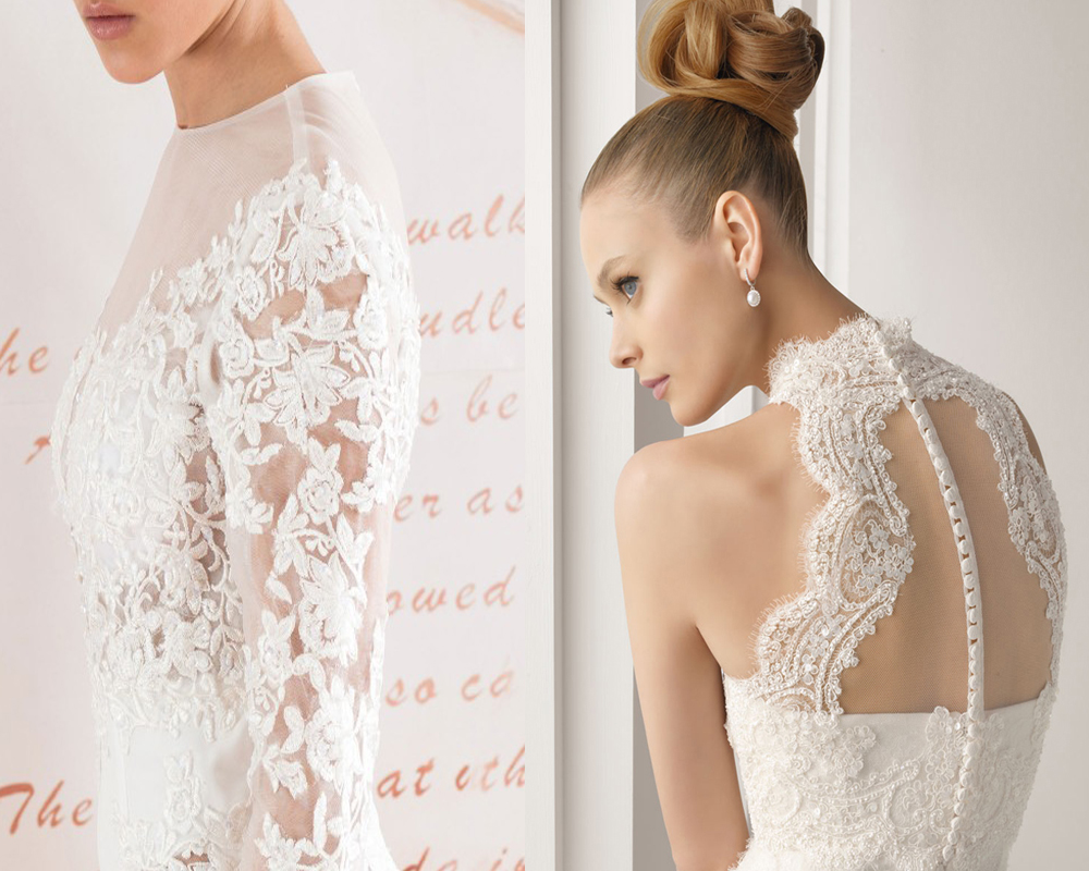 french-lace-vs-swiss-lace-1