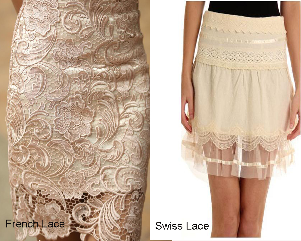french-lace-vs-swiss-lace-5