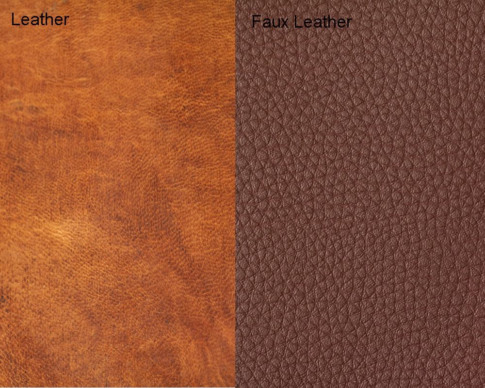 leather-vs-faux-leather-2