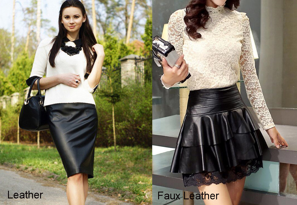leather-vs-faux-leather-3
