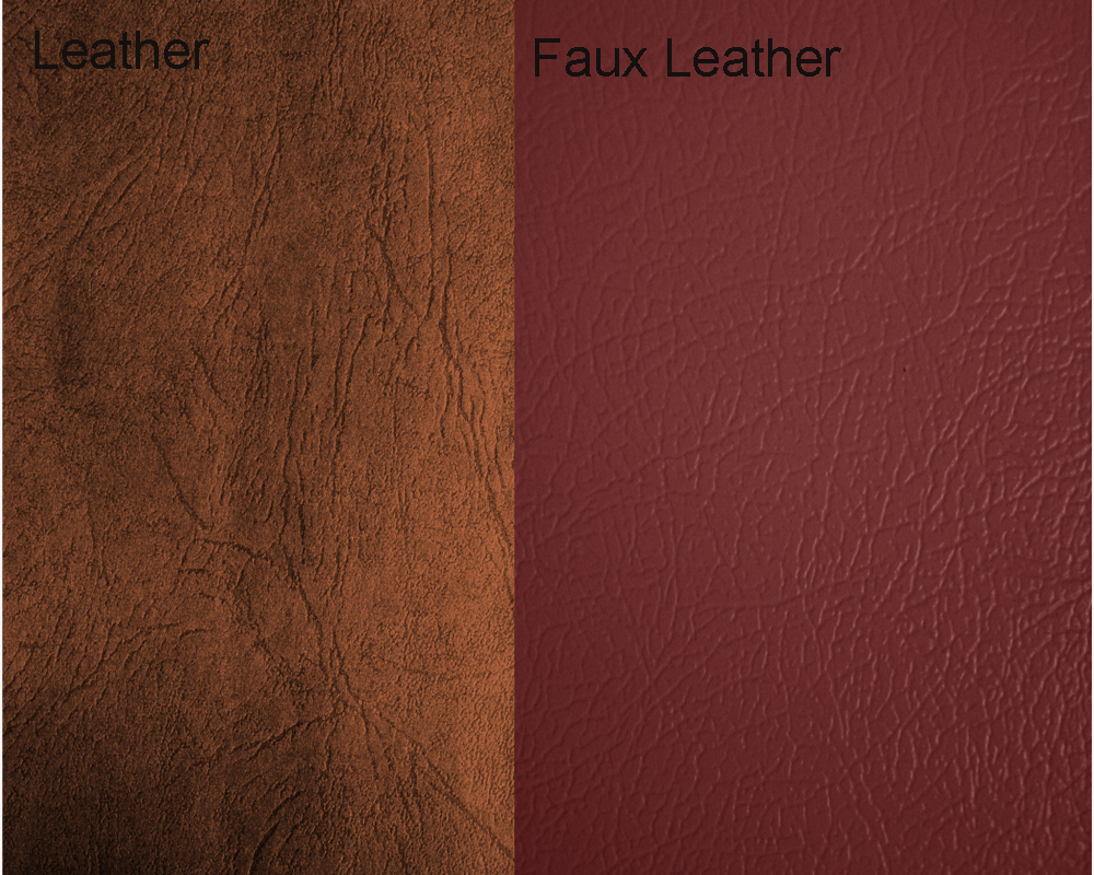 leather-vs-faux-leather-4