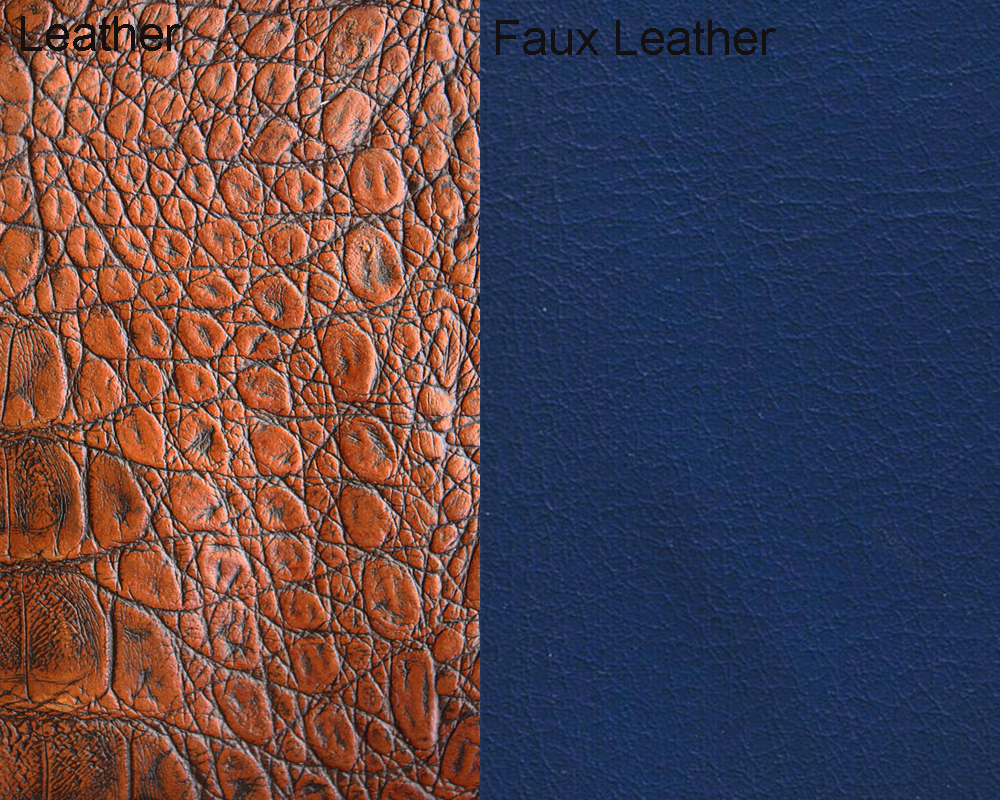 leather-vs-faux-leather-5