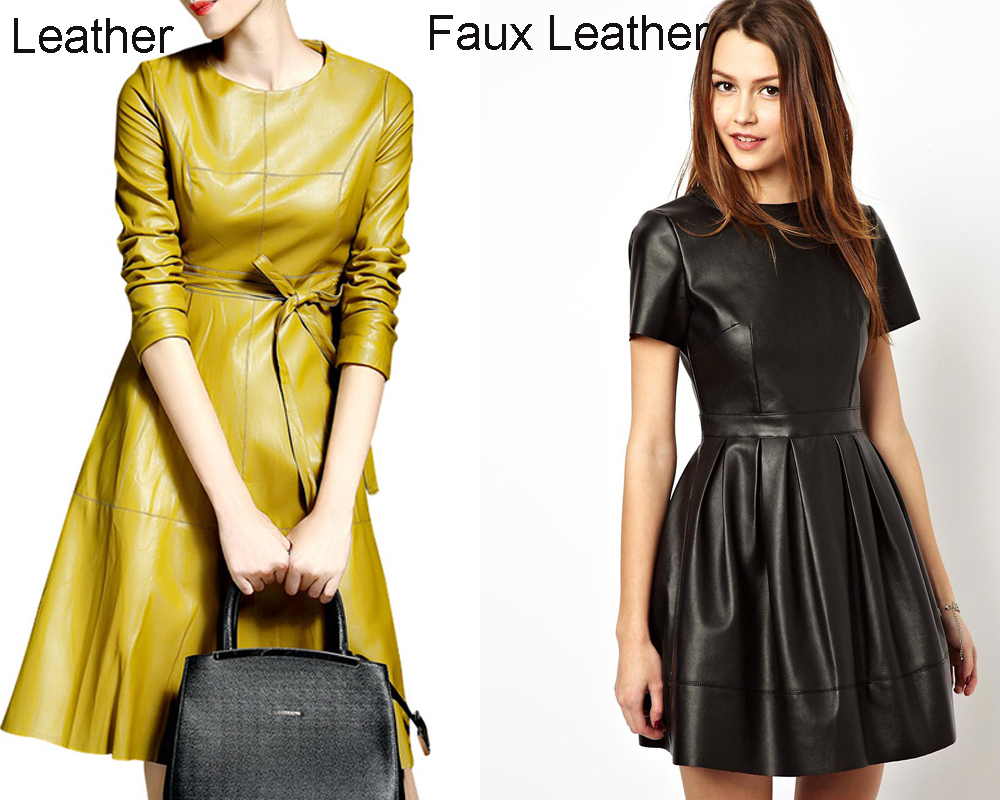 leather-vs-faux-leather-6
