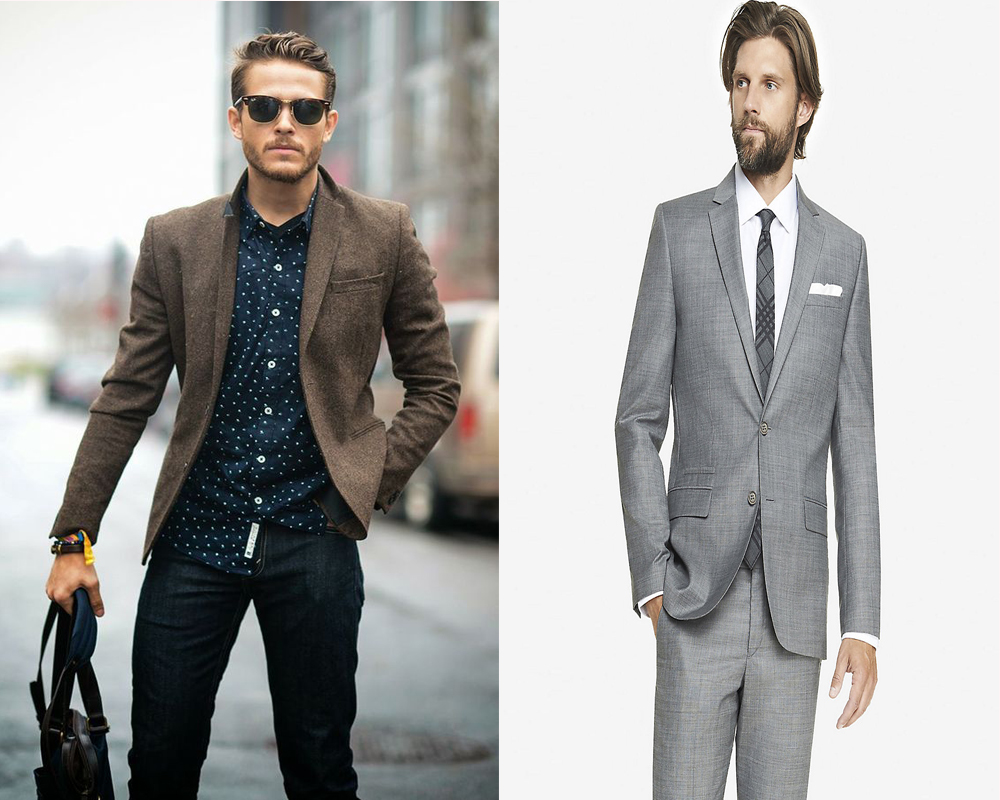 sport-jacket-vs-suit-jacket-1