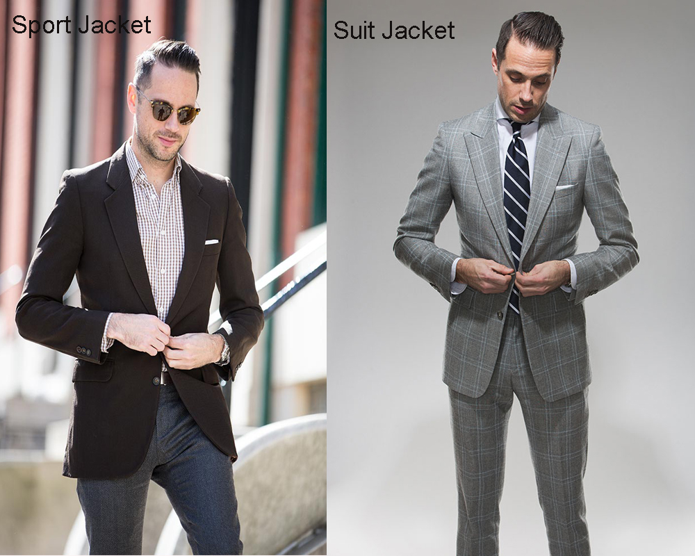 sport-jacket-vs-suit-jacket-2