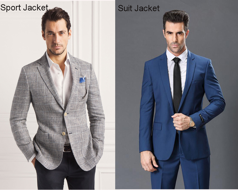 sport-jacket-vs-suit-jacket-4