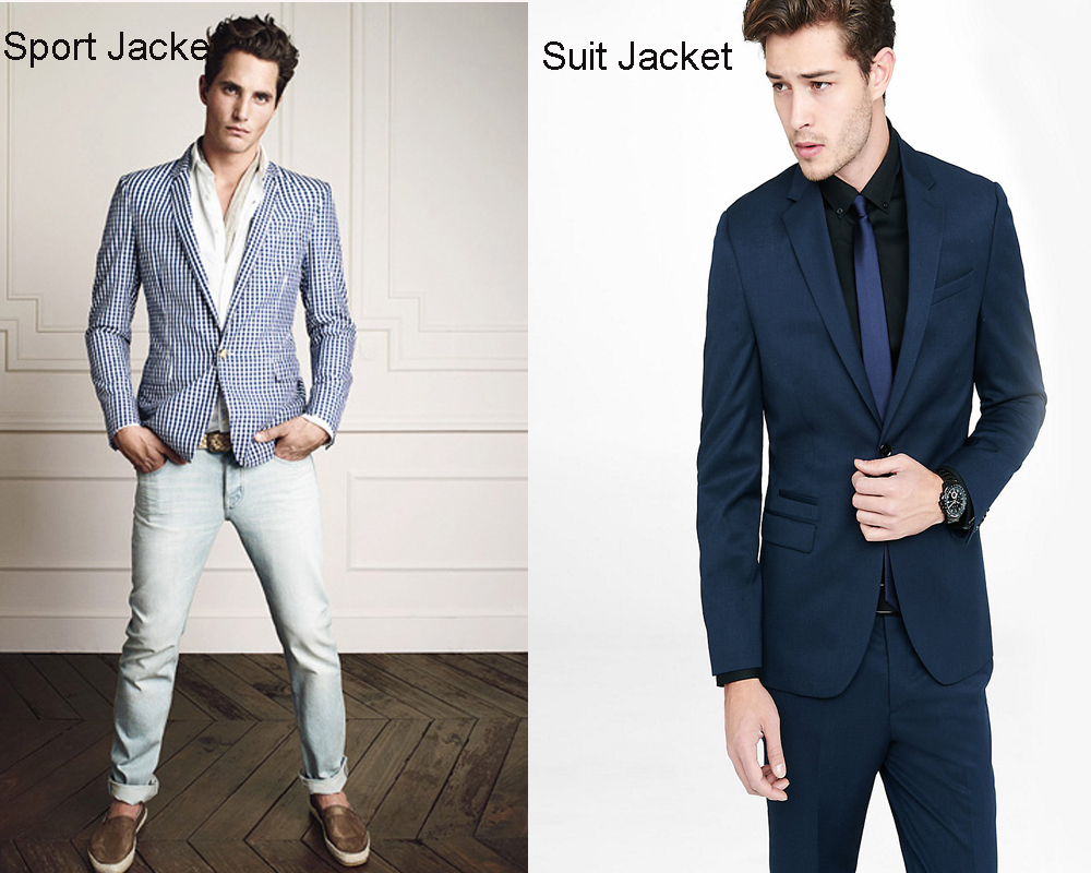 sport-jacket-vs-suit-jacket-5