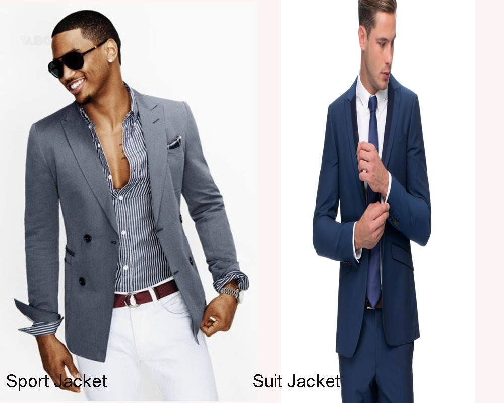 sport-jacket-vs-suit-jacket-6
