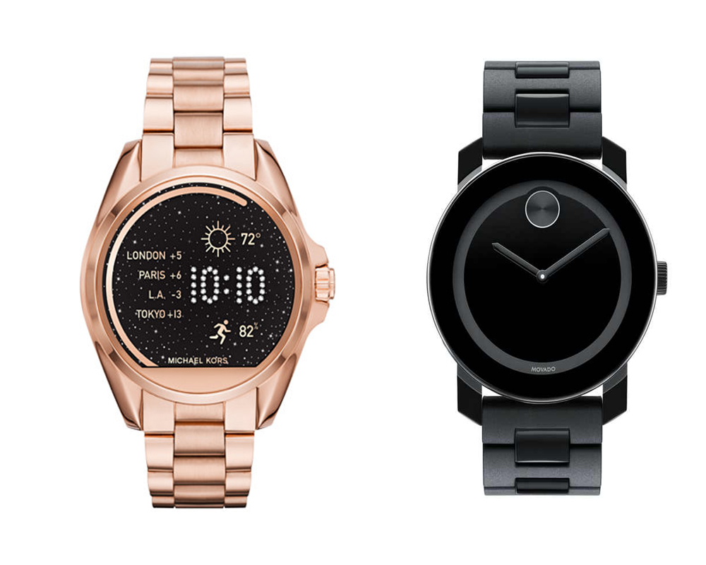 michael-kors-watch-vs-movado