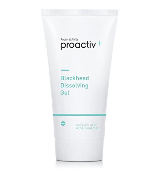 Blackhead Dissolving Gel Review